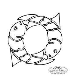 fish_mandala_small