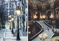 Photos That Make Me Want To Travel - A Little Opulent