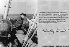 Love Humphrey!