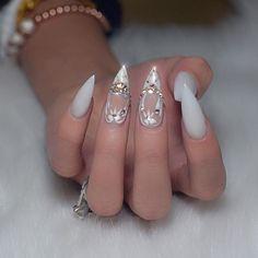 #nails #designs