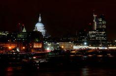 28 Beautiful Night Photography