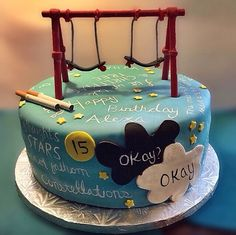 I so need this TFIOS cake Una parte simple environnant les are generally evolucióand signifiant Cupcakes, Cupcake Cakes, Beautiful Cakes, Amazing Cakes, Fault In The Stars, Cena Formal, Star Cakes, Augustus Waters, Tfios