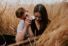 sesja narzeczenska w zbozu Photoshoot, Engagement, Couple Photos, Couples, Couple Shots, Photo Shoot, Couple Photography, Couple, Engagements