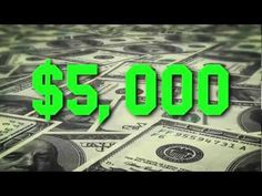 ▶ College Conspiracy Scam in USA [HD] Full Version - Google search: 'John Taylor Gatto' - YouTube