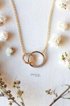 b78339f46ff20 14K Hook Earring Delicate Earring Thin 14K Gold Earring Diamond Hoop ...