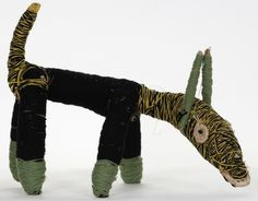 Telstra Collection Online (NATSIAA) - Department of Natural Resources, Environment, The Arts and Sport Textile Sculpture, Textile Art, Art Academy, Indigenous Art, Natural Resources, Medium Art, Environment, Textiles, Australia