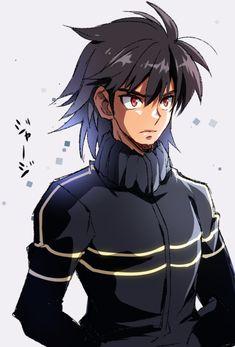 Captain Tsubasa, Oliver Benji, Wattpad, Kawaii, Cartoon Kids, Fujoshi, My Little Pony, Anime, Manga