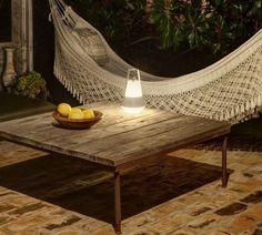 Лампа CAT — Светящиеся шары и фигуры — Интернет магазин Belisama