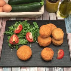 Apéro courgette Best Magnesium Supplement, Magnesium Supplements, Carrots, Vegetables, Tv, Food, Cook, Recipes, Zucchini Fritters