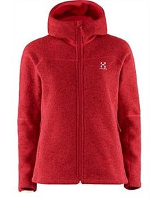 Check out the Haglofs Womens Swook Hood at Cotswold Outdoor. This warm hooded jacket is ideal for both mid or outer layer use, allowing you to adapt to changing conditions. Hooded Jacket, Jackets For Women, Hoodies, Sweaters, Fashion, Jacket With Hoodie, Cardigan Sweaters For Women, Moda, Sweatshirts