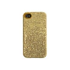 iPhone case from JCrew :)