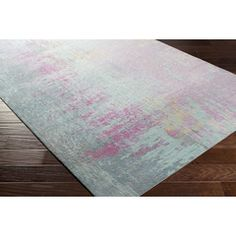 FCT-8003 - Surya | Rugs, Pillows, Wall Decor, Lighting, Accent Furniture, Throws, Bedding