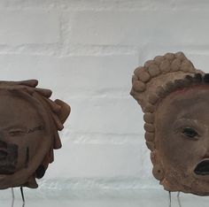 Museo Louisiana, Copenhagen