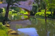 Image result for marcia burtt, paintings