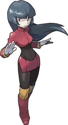 Which Pokémon Gym Leader Are You? You got: Sabrina You are really intense. Like, it's kind of creepy sometimes, but maybe you're just operating at a higher plane than everyone else around you. You're rarely surprised, because you have uncanny powers of prediction.