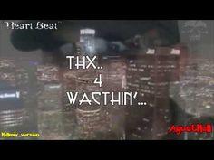 ~Heart Beat~  Agusthell (Original song) [hellmix version]