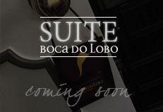 Boca Do Lobo do Lobo Suite at Infante Sagres in Porto. Luxury hotels, Porto hotels, design hotels, exclusive hotels. For more news: http://www.bocadolobo.com/en/news-and-events/