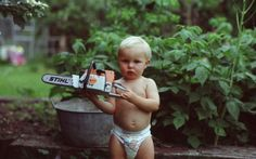 Jake Dypka Is a Very Lazy Photographer   VICE Canada #VICE #PHOTOGRAPHY #JAKEDYPKA