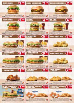 Burger King -> http://www.sluurpy.it/burger-king