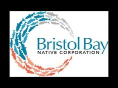 Bristol Bay Native Corporation supports its shareholders to become self-sufficient, assume leadership roles through education opportunities and promote and preserve cultural heritage.