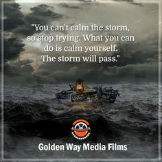 Golden Way Media Films offers creative short and feature film production, webseries and commercial video service.