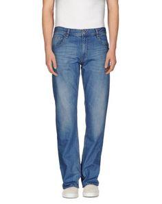 LOVE MOSCHINO ジーンズ. #lovemoschino #cloth #top #pant #coat #jacket #short #beachwear