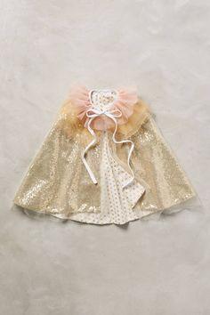 Little Girl Dress Up, Kids Dress Up, Dress Up Outfits, Dress Up Costumes, Kid Costumes, Children Costumes, Costume Ideas, Sewing For Kids, Diy For Kids