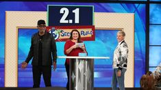 """Hollywood star Samuel L. Jackson didn't hold back while playing Second Rule"""" with Ellen! The Ellen Show, Hollywood Star, 5 Seconds, Movie Tv, Jackson, Plays, Glasses, Amazing, Games"""