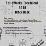 SolidWorks Electrical 2015 Black Book PDF ebook download http://www.dailymotion.com/video/x3rj753_solidworks-electrical-2015-black-book-download_tech