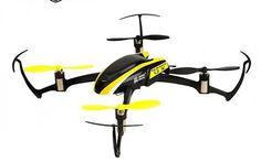 Blade Nano QX RTF, Mini-Drohne | DROHNEN-MARKT.COM