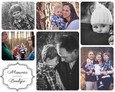 Multi-generational photo session  Grandparents photo session  Family photo session    Memories Boutique Photography - Canton GA Family Photographer