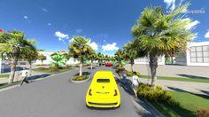 3D Modeleme Antalya üniversitesi