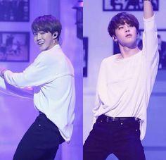 Park Jimin: So Jimin dancing to Take Me Down made me pregnant Hoseok, Seokjin, Namjoon, Taehyung, Bts Home Party, House Party, Busan, Mochi, 60 Kg