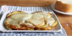 Le patate matte una ricetta gustosa facile e veloce da preparare. Filano tantissimo e piacciono davvero a tutti. Non perdetevele...