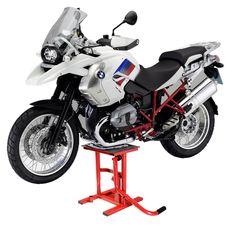 bmw r 1200 gs rallye fotos y especificaciones técnicas, ref: Bmw Motorcycles, Custom Motorcycles, 1200 Gs Adventure, Motocross Racing, Motorcycle Types, New Bmw, Aluminum Wheels, Car Show, Honda