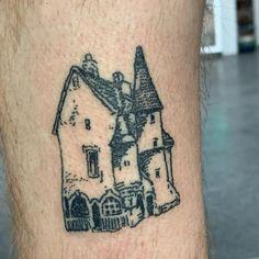 Swag Tattoo, Dope Tattoos, Pretty Tattoos, I Tattoo, Tatoos, Tattoo Trash, Cute Tats, Future Tattoos, Skin Art