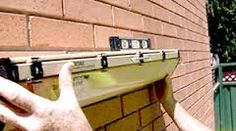 Image result for retractable clothesline
