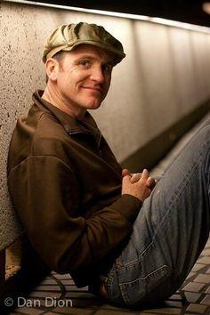 Greg Fitzsimmons ~ Paul Provenza