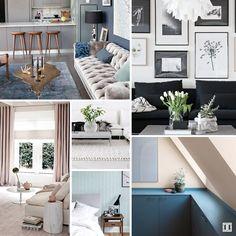 Interior designer an