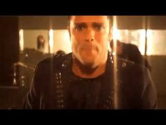 Skillet - Monster official music video