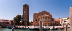 Expo Veneto: Glass, enamel and polychrome marble, the island where masterpieces are born - Events