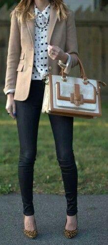 Ropa formal para mujer, me encanta♥
