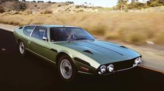Show Us The Best (And Worst) Lamborghinis