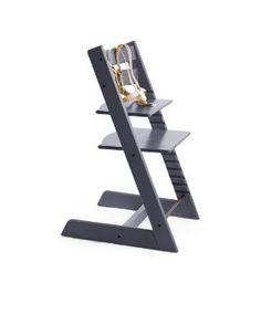 Stokke Tripp Trapp Highchair