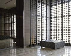 Ecomanta: The Boutique Hotel
