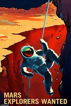 Astronaut Mars Explorers Wanted Moon NASA Spaceship Trave... https://www.amazon.com/dp/B01I20Z26Q/ref=cm_sw_r_pi_dp_U_x_bIzNAbWEXPQSX