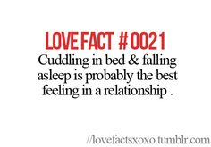 #21 Love Facts, Girl Facts, Boy Quotes, How To Fall Asleep, Feel Good, Relationship, Feelings, Learning, Feeling Great Quotes