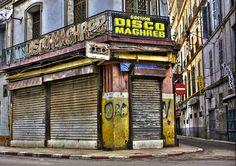 Disco Maghreb — Oran, Algeria | Flavorwire