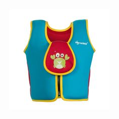 www.wave-china.com We have a wide range of children swim training vest, kids swim suit, child floatsuit for all ages, welcome to contact us.