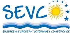 SEVC - Southern European Veterinary - Congreso Nacional AVEPA